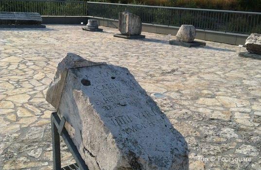 Arheološki muzej Narona2