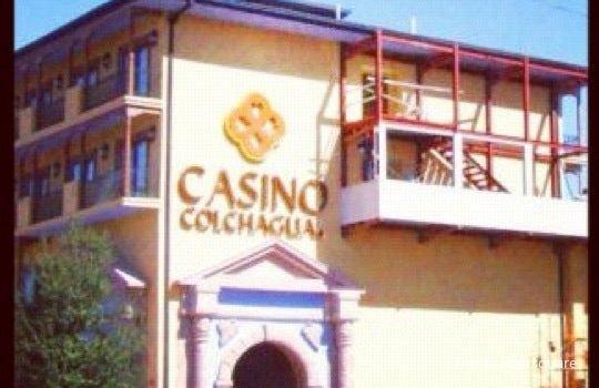 Casino Colchagua3