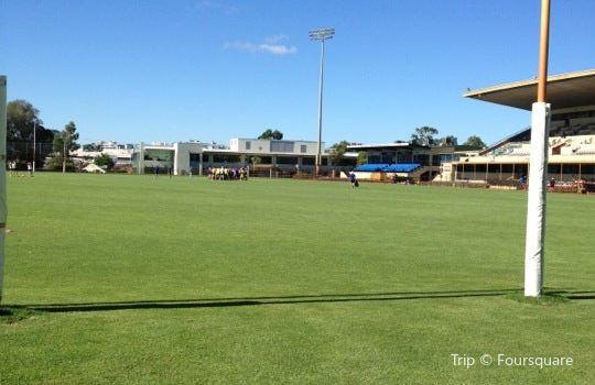 Leederville Oval3