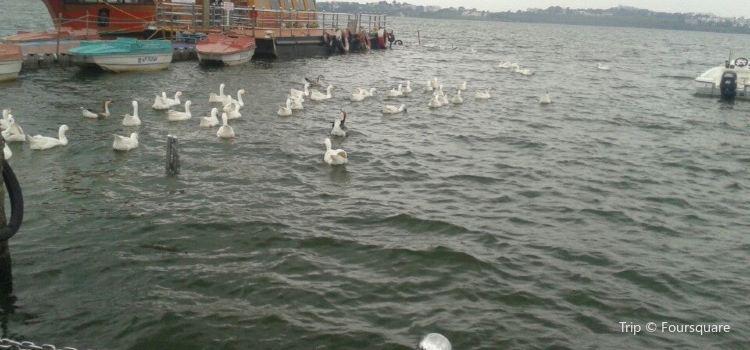 Upper Lake3