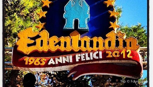 Edenlandia2