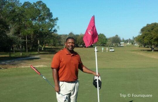 Deltona Golf Club3