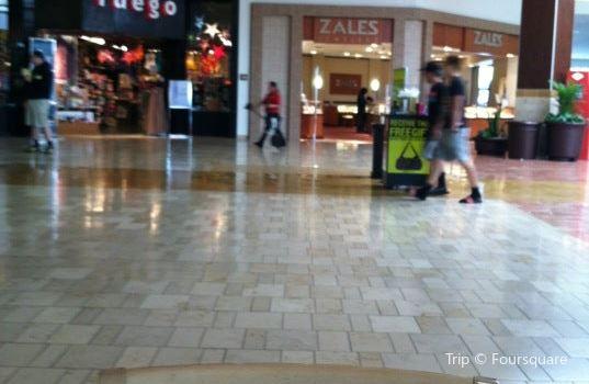 Capital Mall2
