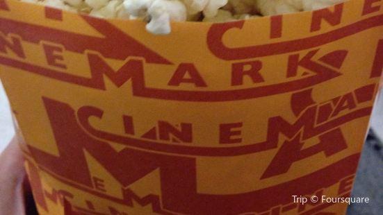Cinemark Cinema