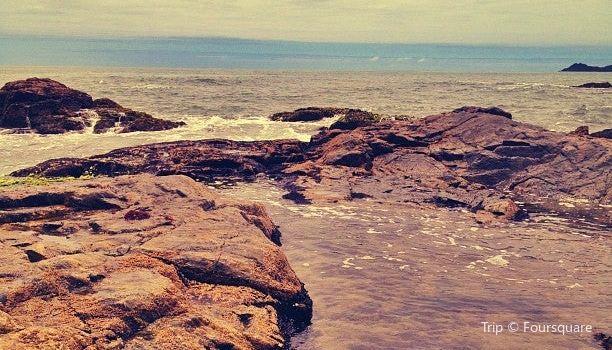 Praia Bacia Da Vovo1