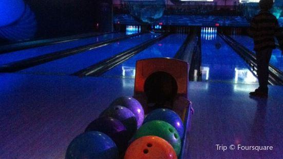 Bowling Quantat