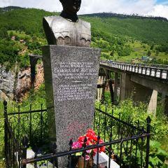 Đurđevića Tara Bridge User Photo