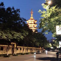 定慧禪寺用戶圖片