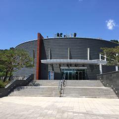 Korea Immigration Museum User Photo