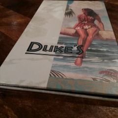 Duke's Waikiki User Photo