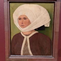 National Gallery of Denmark User Photo