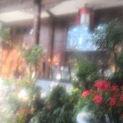 雲淨合院湯泉用戶圖片