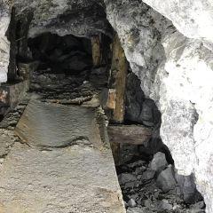 三號礦坑用戶圖片