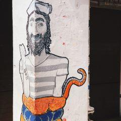 哈芝巷用戶圖片