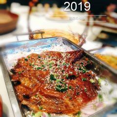 奇滋豆味(南十四道街店)用戶圖片