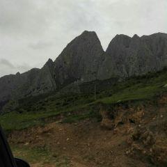 白石崖用戶圖片