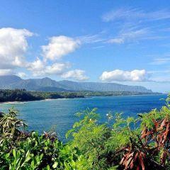 Kauai User Photo