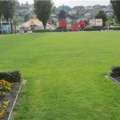 Schadau Park and Castle User Photo