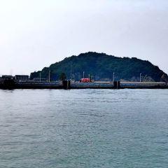 直島用戶圖片