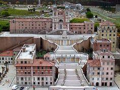 Italia in Miniatura User Photo