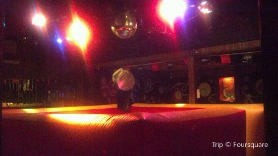 Club Venue 54