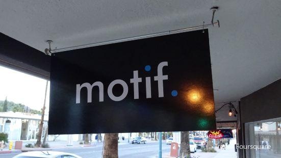 Motif