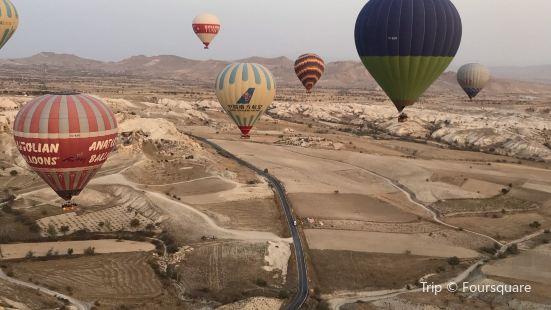 Tripbooking Travel Agency