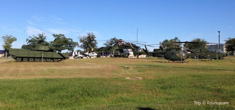 Camp Shelby2