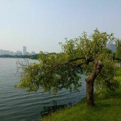二公園用戶圖片
