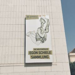 利奧波德博物館用戶圖片
