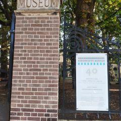 Dordrechts Museum User Photo