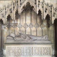聖馬丁大教堂用戶圖片