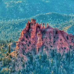 Bryce Canyon User Photo