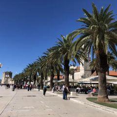 Trogir User Photo