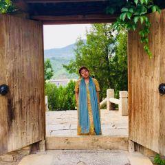 고북수진 여행 사진