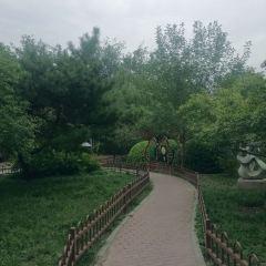 Xiayuan Park User Photo