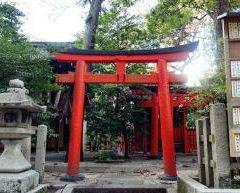 岡崎神社用戶圖片