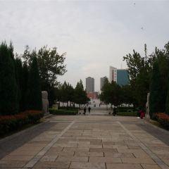 宋陵公園用戶圖片
