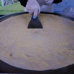 山東大煎餅用戶圖片