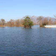 Onuma Quasi-National Park User Photo