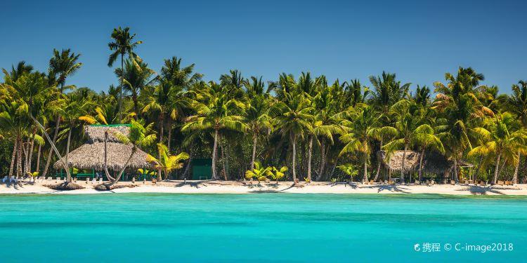 多米尼加共和国图片