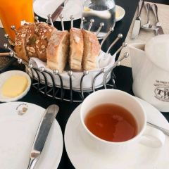 Brasserie 9 User Photo