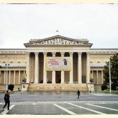 布達佩斯蛋糕博物館用戶圖片