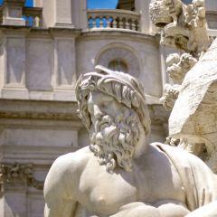 四河噴泉用戶圖片