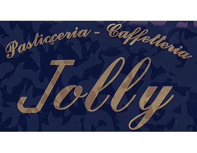 Bar Pasticceria Jolly