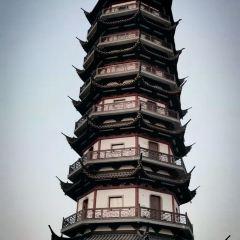 Hongfusi User Photo