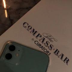 The Compass Bar User Photo