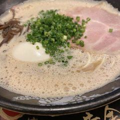 Hakata Ikkosha Hakata Honten User Photo