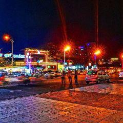 Night Market User Photo