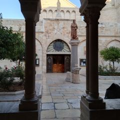 Church of the Nativity User Photo
